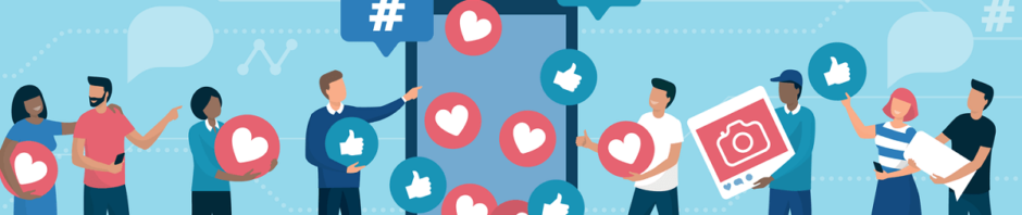 Why Social Media Marketing is important for brands