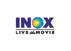 Inox Movies Logo