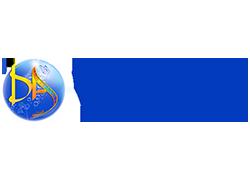 Datar Films Logo